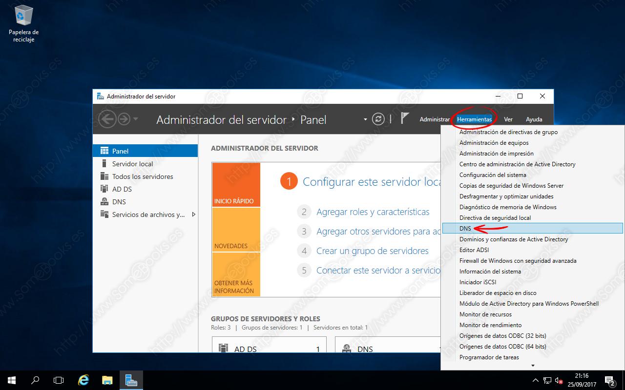 Añadir-un-nuevo-controlador-de-dominio-para-un-dominio-existente-en-Windows-Server-2016-044