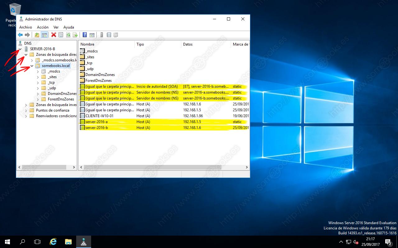 Añadir-un-nuevo-controlador-de-dominio-para-un-dominio-existente-en-Windows-Server-2016-045