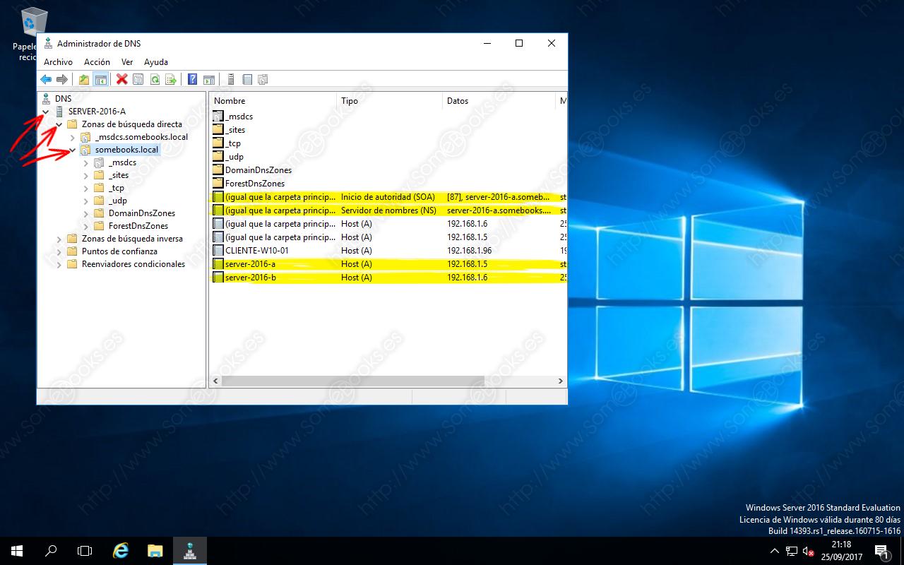Añadir-un-nuevo-controlador-de-dominio-para-un-dominio-existente-en-Windows-Server-2016-046