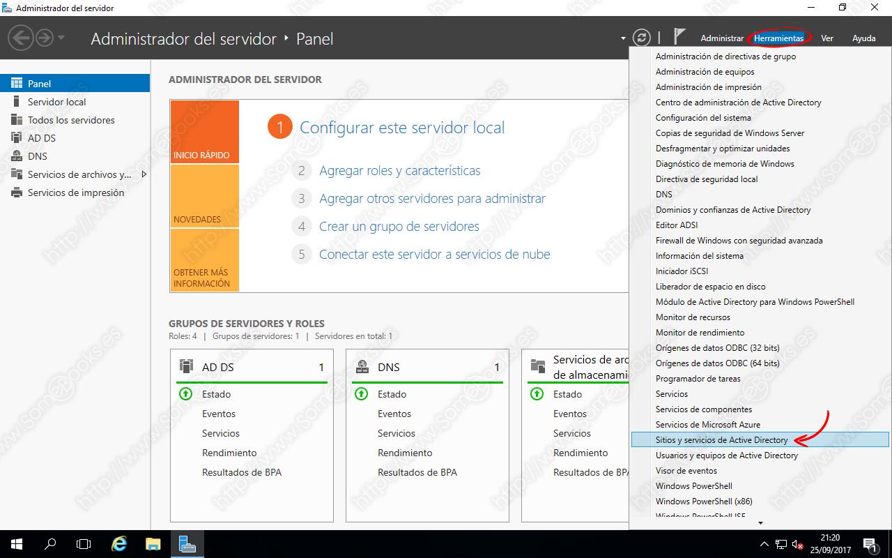 Añadir-un-nuevo-controlador-de-dominio-para-un-dominio-existente-en-Windows-Server-2016-047