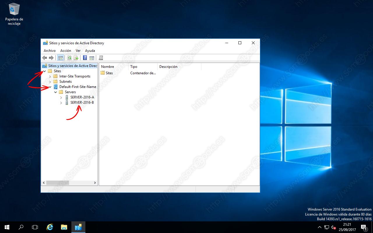 Añadir-un-nuevo-controlador-de-dominio-para-un-dominio-existente-en-Windows-Server-2016-048