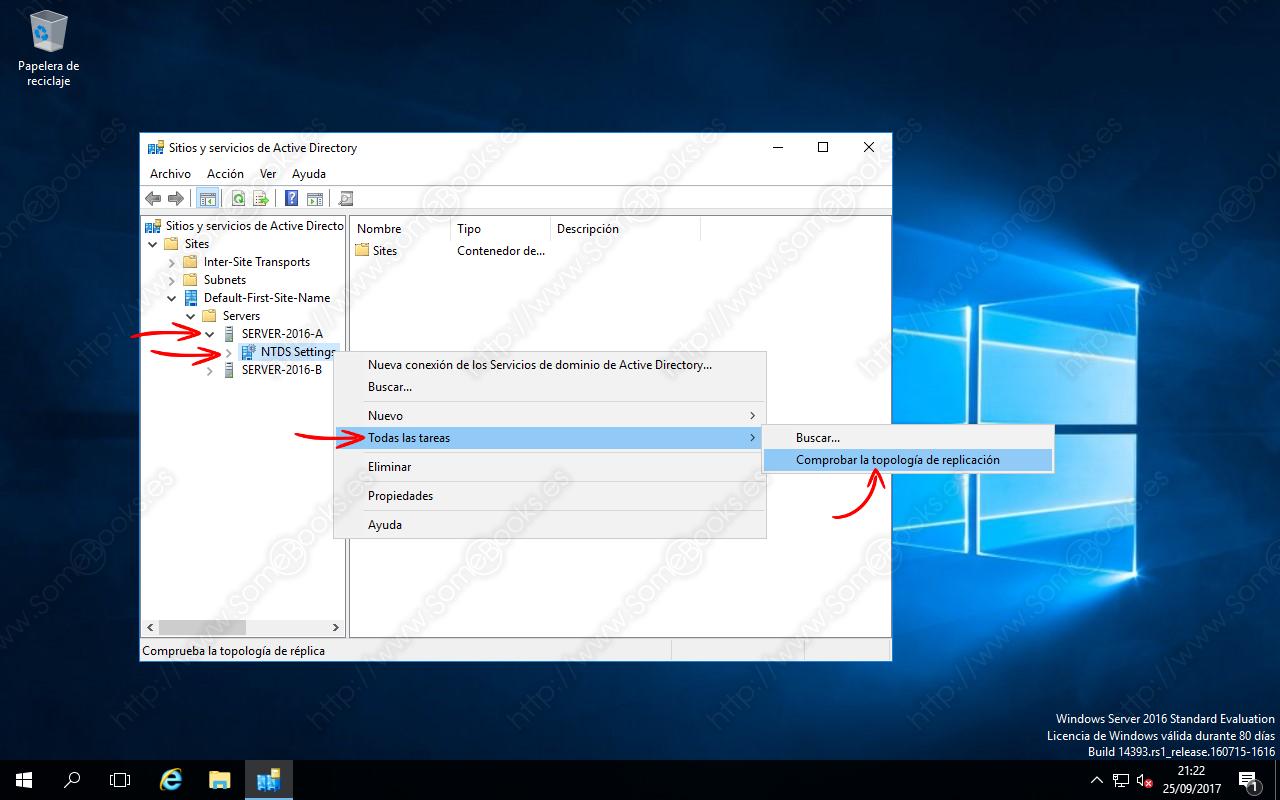 Añadir-un-nuevo-controlador-de-dominio-para-un-dominio-existente-en-Windows-Server-2016-049