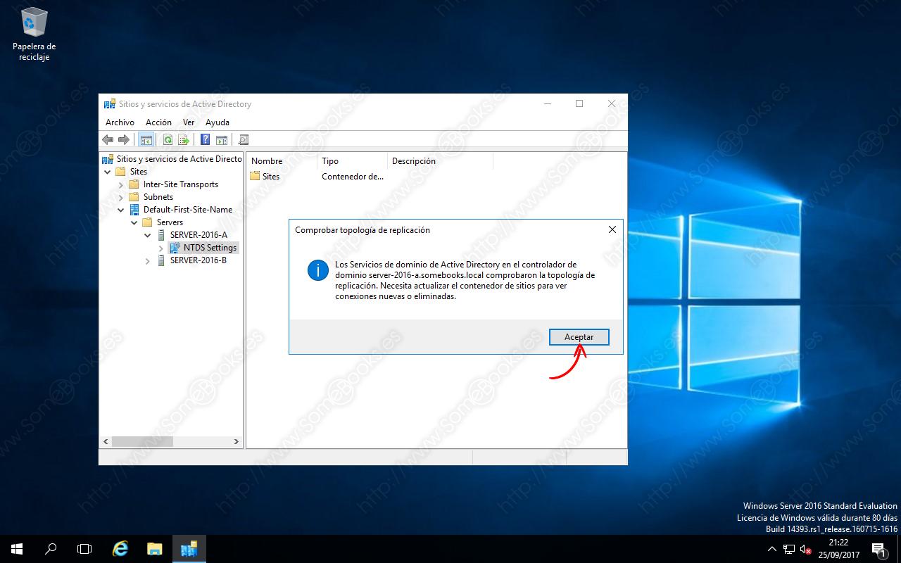 Añadir-un-nuevo-controlador-de-dominio-para-un-dominio-existente-en-Windows-Server-2016-050