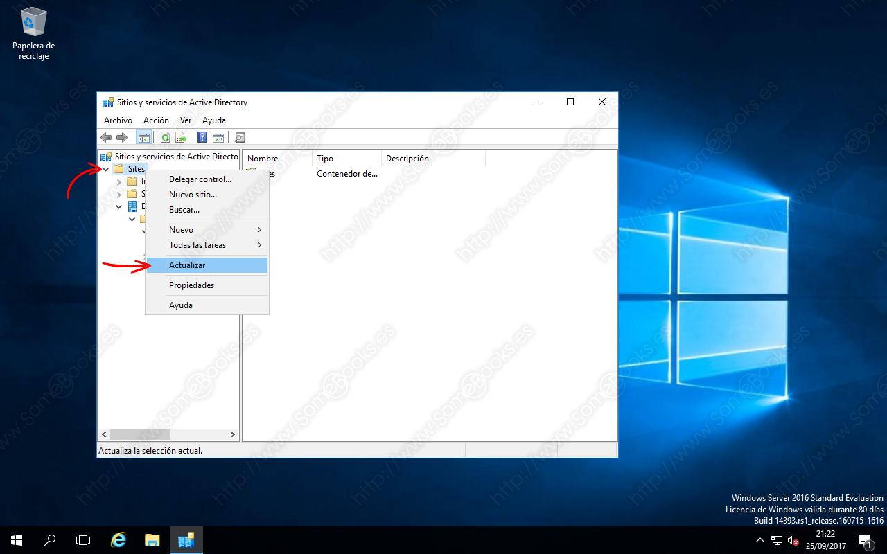 Añadir-un-nuevo-controlador-de-dominio-para-un-dominio-existente-en-Windows-Server-2016-051