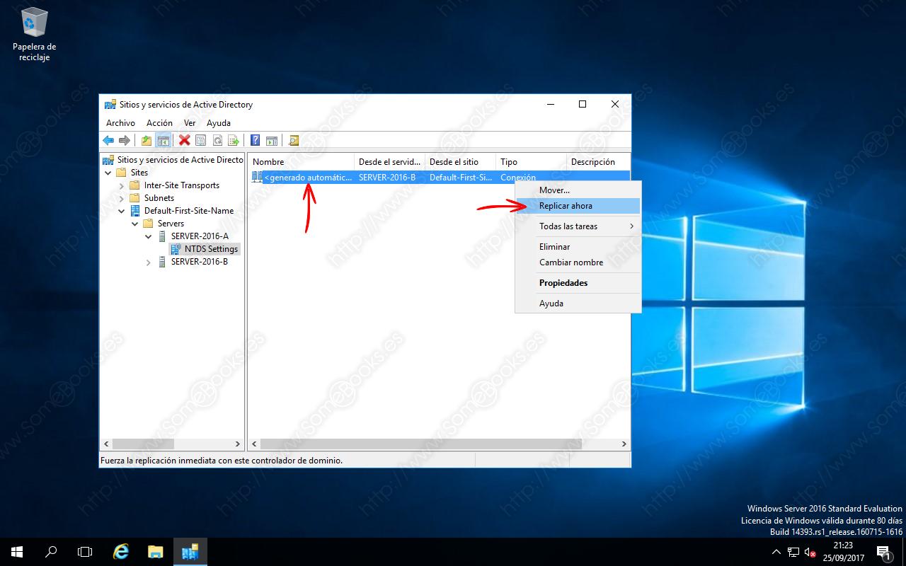 Añadir-un-nuevo-controlador-de-dominio-para-un-dominio-existente-en-Windows-Server-2016-052