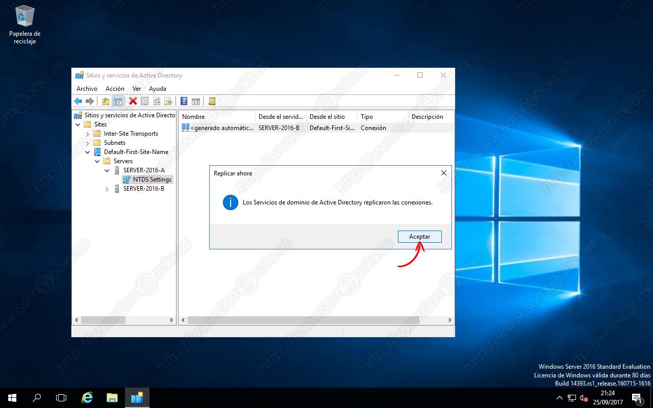 Añadir-un-nuevo-controlador-de-dominio-para-un-dominio-existente-en-Windows-Server-2016-053