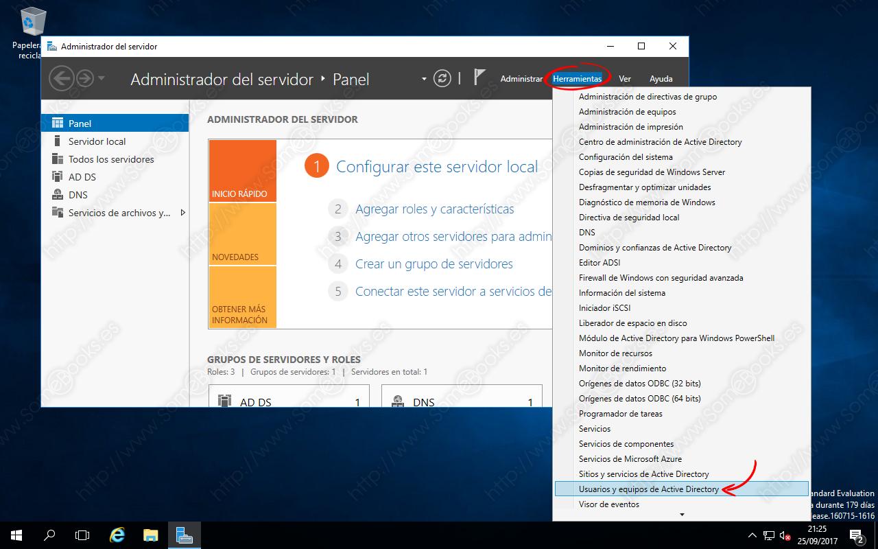 Añadir-un-nuevo-controlador-de-dominio-para-un-dominio-existente-en-Windows-Server-2016-054