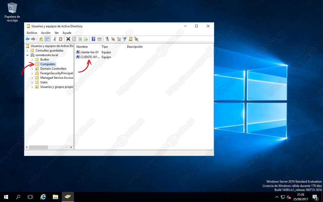 Añadir-un-nuevo-controlador-de-dominio-para-un-dominio-existente-en-Windows-Server-2016-055
