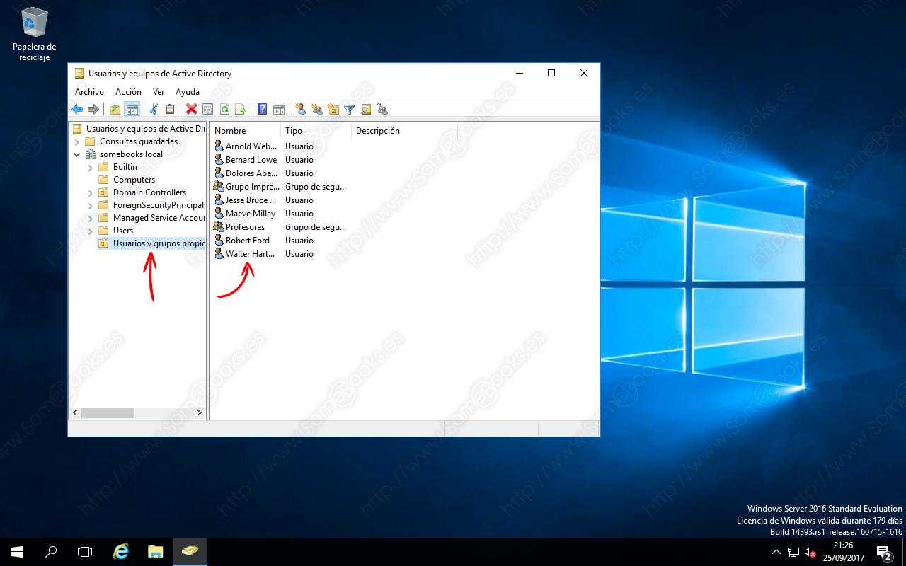 Añadir-un-nuevo-controlador-de-dominio-para-un-dominio-existente-en-Windows-Server-2016-056