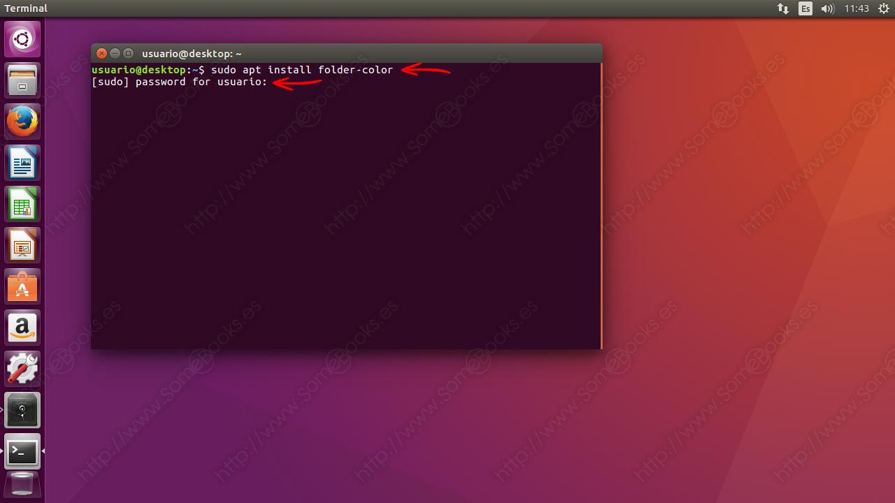 Cambiar-el-color-de-las-carpetas-en-Ubuntu-16.04-LTS-001