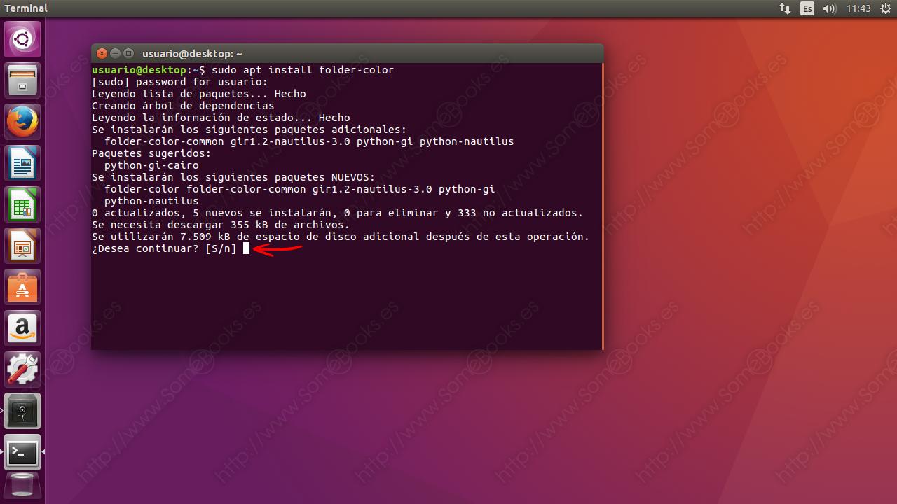 Cambiar-el-color-de-las-carpetas-en-Ubuntu-16.04-LTS-002