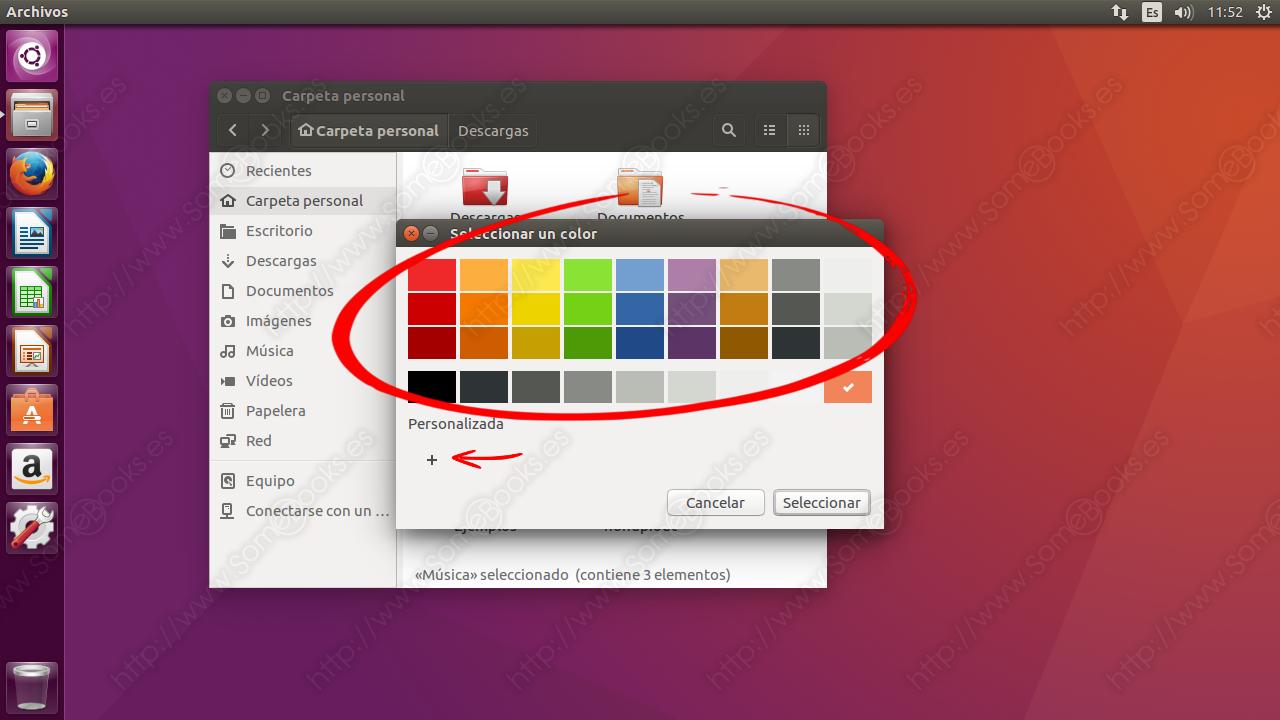 Cambiar-el-color-de-las-carpetas-en-Ubuntu-16.04-LTS-007