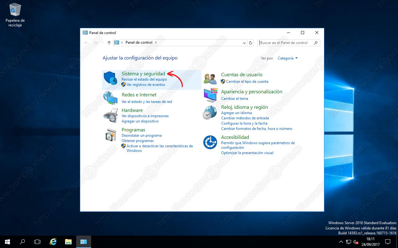 Monitor-de-confiabilidad-de-Windows-Server-2016-002