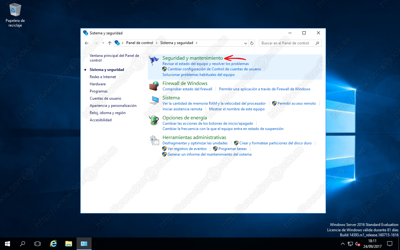 Monitor-de-confiabilidad-de-Windows-Server-2016-003