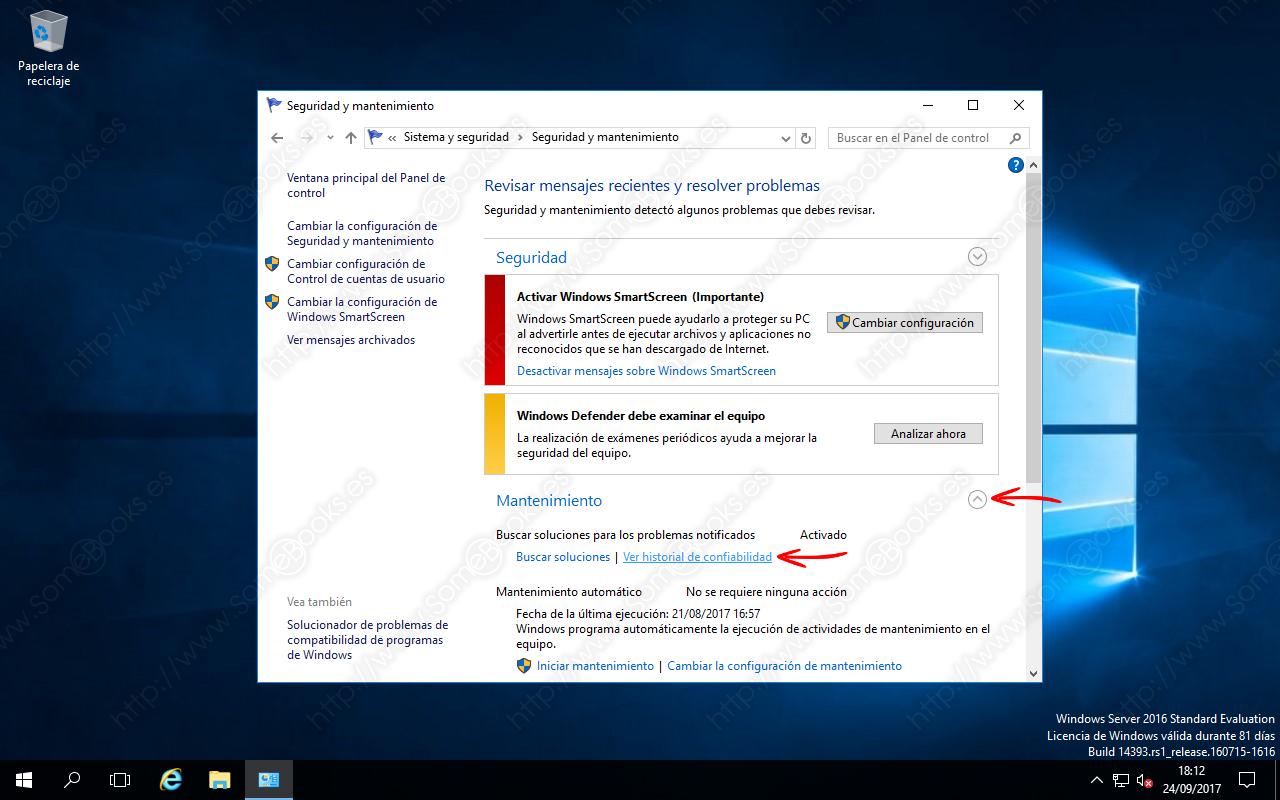 Monitor-de-confiabilidad-de-Windows-Server-2016-004
