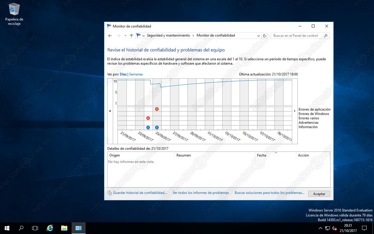 Monitor-de-confiabilidad-de-Windows-Server-2016-005