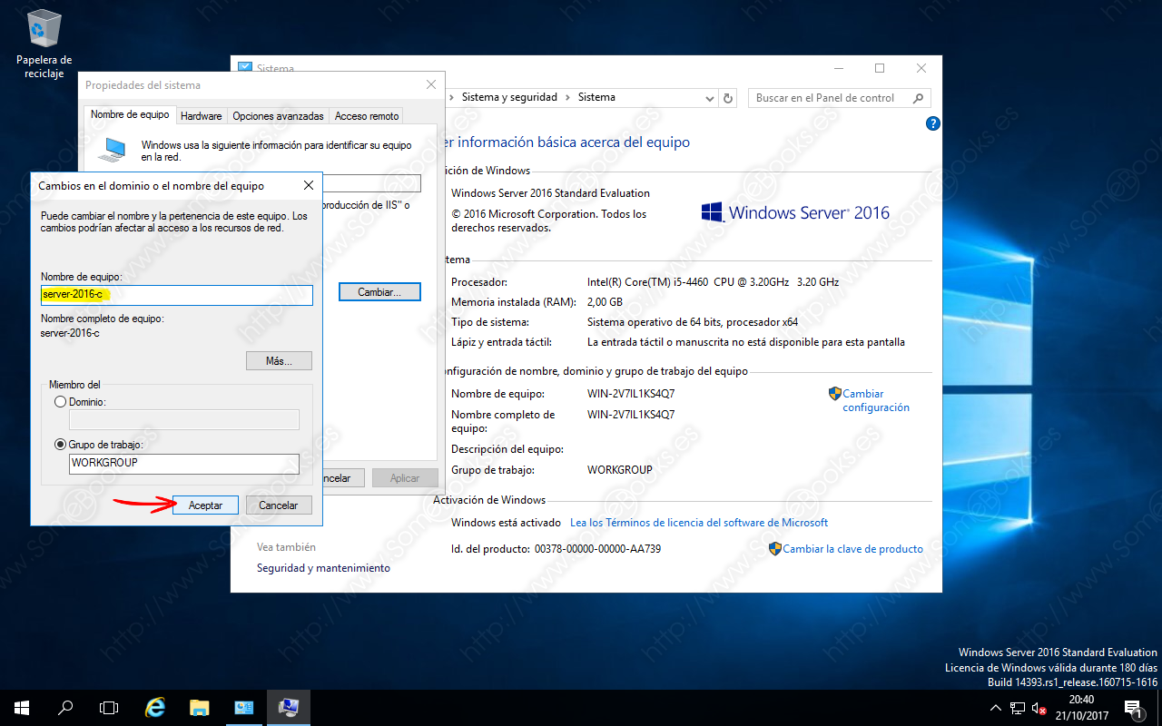 Añadir-un-subdominio-a-un-dominio-existente-en-Windows-Server-2016-002