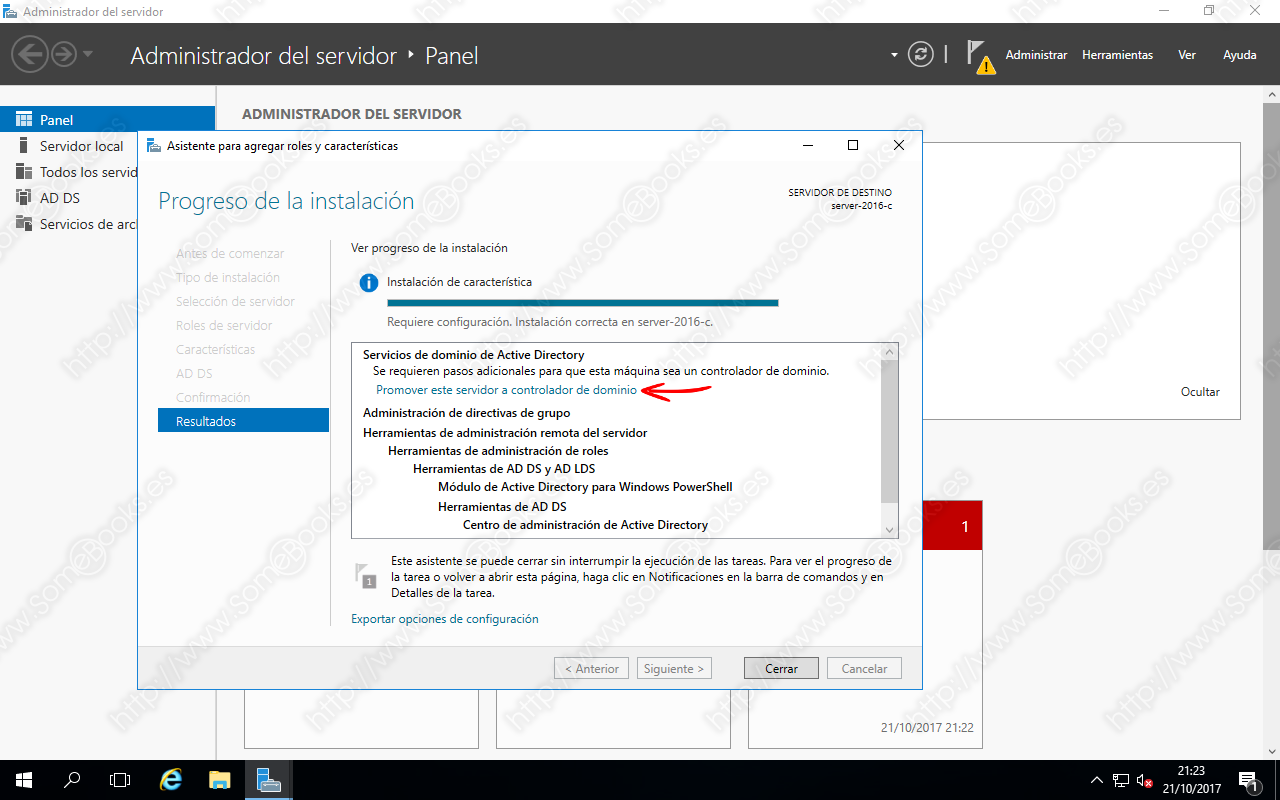 Añadir-un-subdominio-a-un-dominio-existente-en-Windows-Server-2016-003