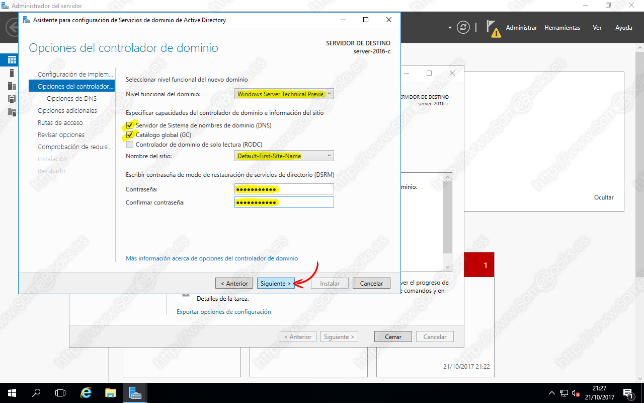 Añadir-un-subdominio-a-un-dominio-existente-en-Windows-Server-2016-007
