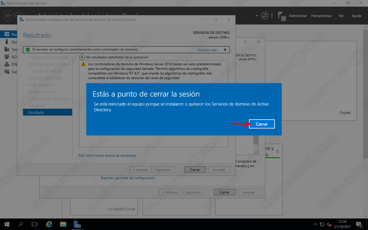 Añadir-un-subdominio-a-un-dominio-existente-en-Windows-Server-2016-014