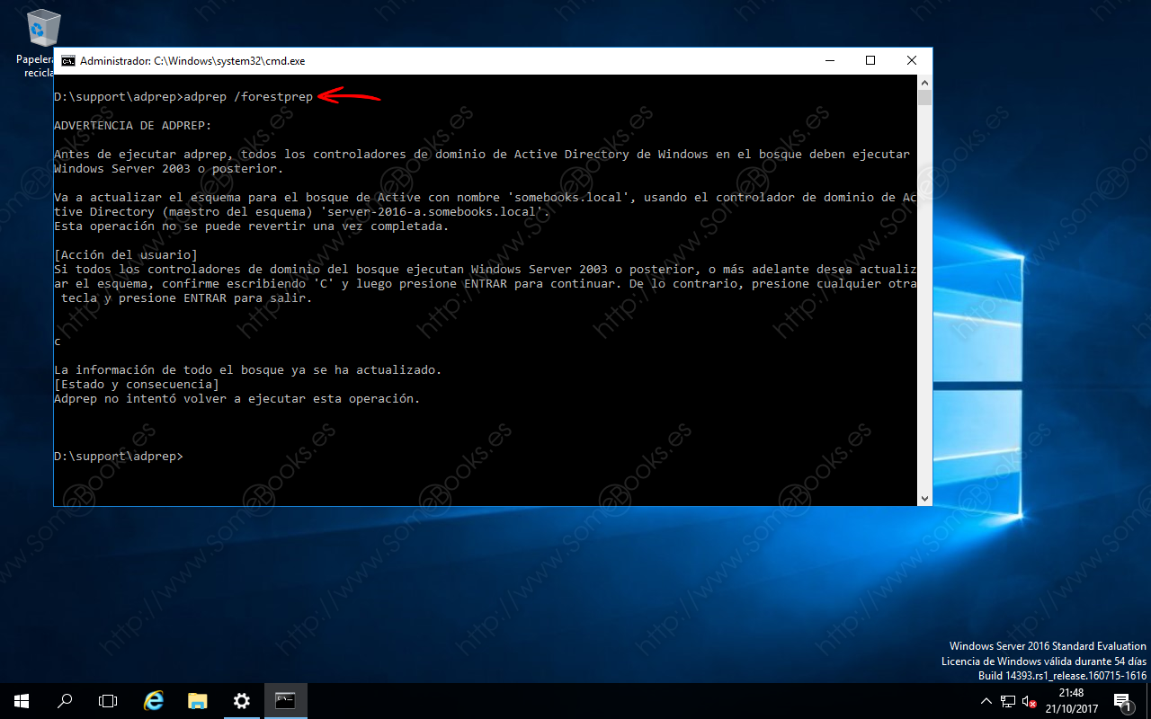 Añadir-un-subdominio-a-un-dominio-existente-en-Windows-Server-2016-021