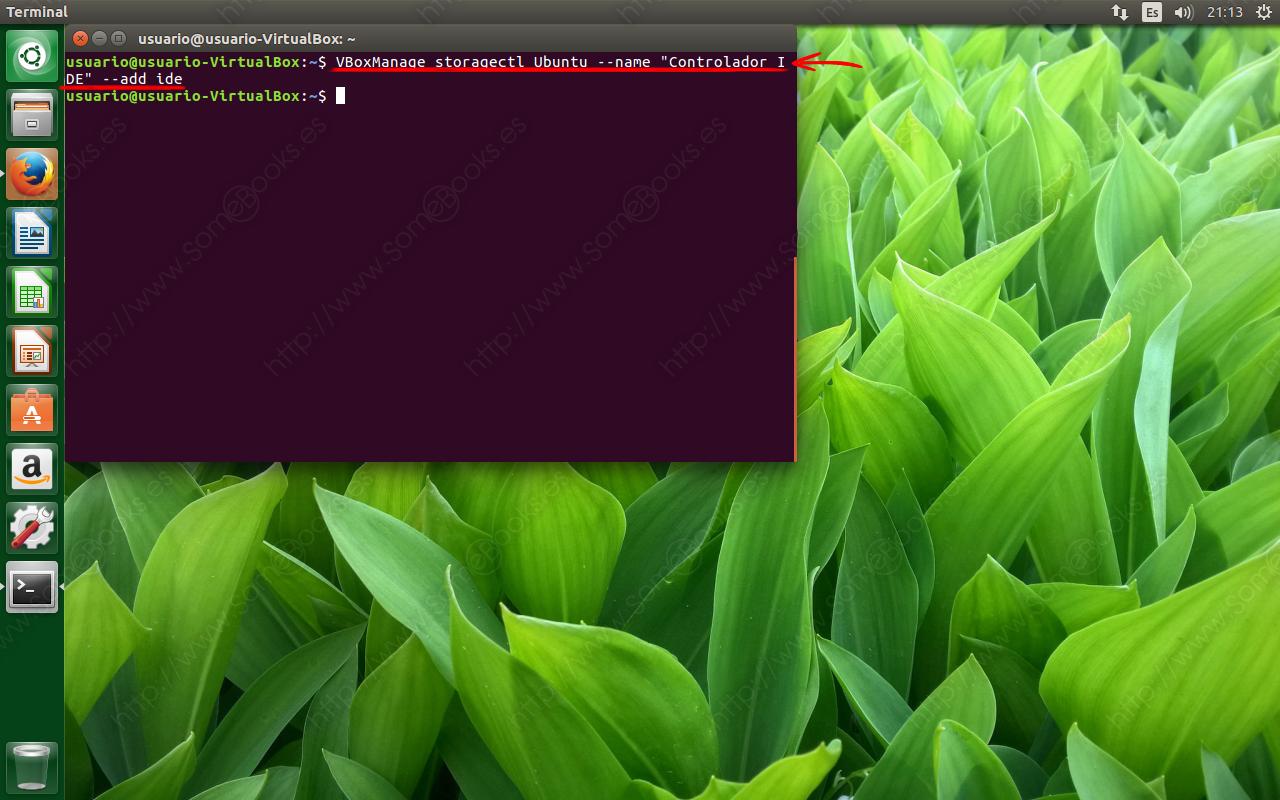 Crear-una-nueva-máquina-en-VirtualBox-desde-la-líena-de-comandos-006