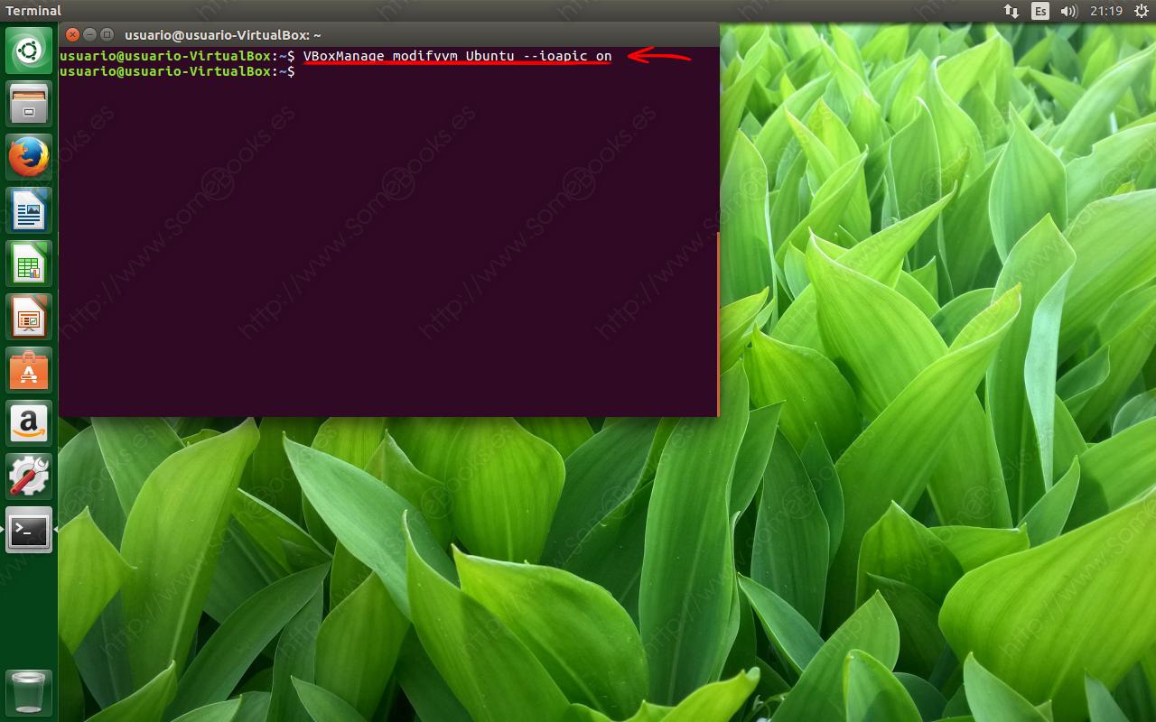 Crear-una-nueva-máquina-en-VirtualBox-desde-la-líena-de-comandos-009