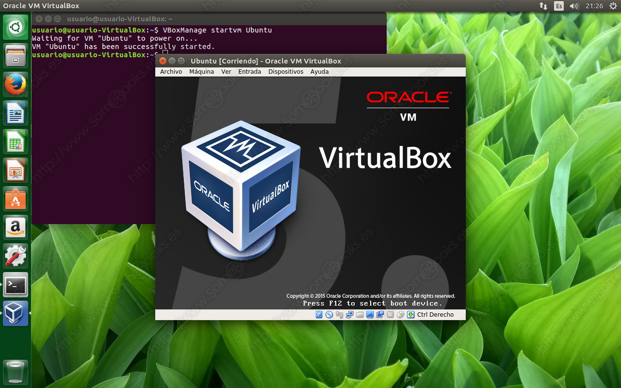 Crear-una-nueva-máquina-en-VirtualBox-desde-la-líena-de-comandos-013