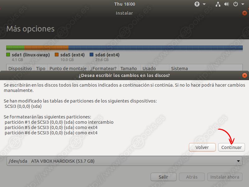 Instalar-Ubuntu-17.10-(Artful-Aardvark)-desde-cero-013