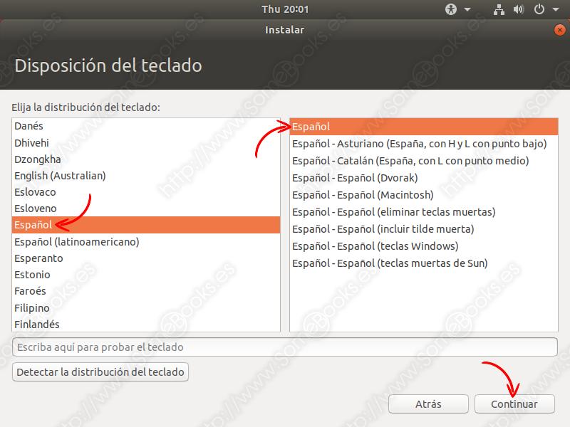 Instalar-Ubuntu-17.10-(Artful-Aardvark)-desde-cero-015