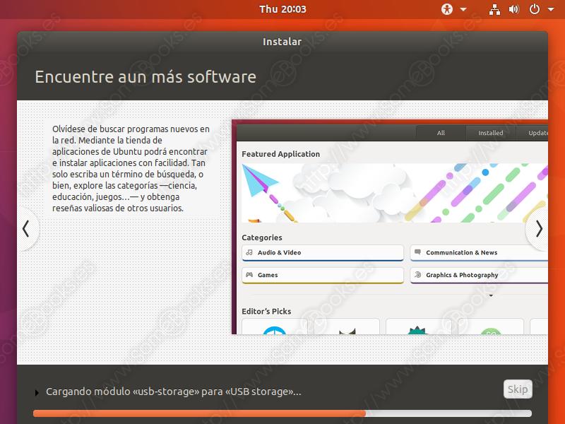 Instalar-Ubuntu-17.10-(Artful-Aardvark)-desde-cero-018
