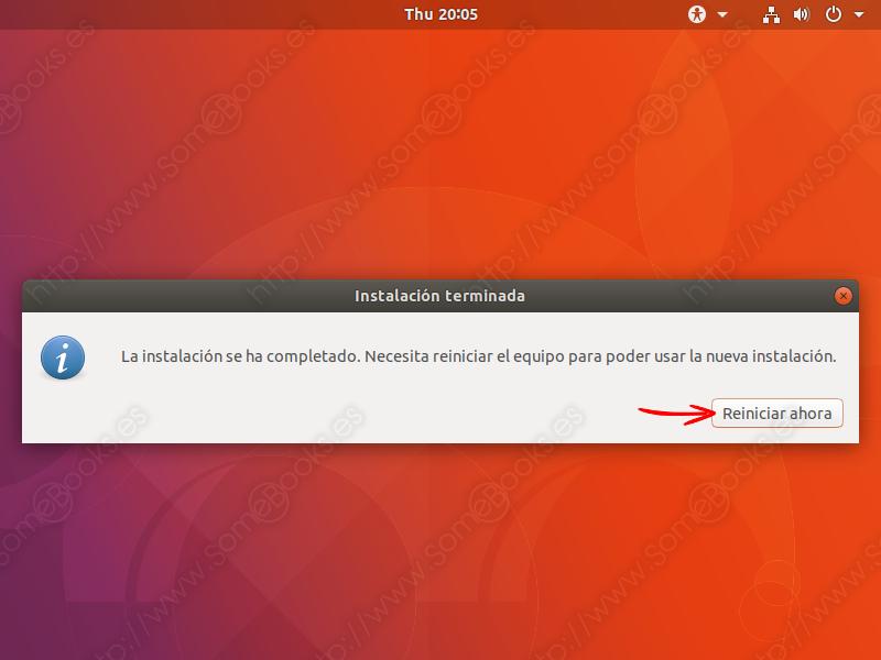 Instalar-Ubuntu-17.10-(Artful-Aardvark)-desde-cero-019