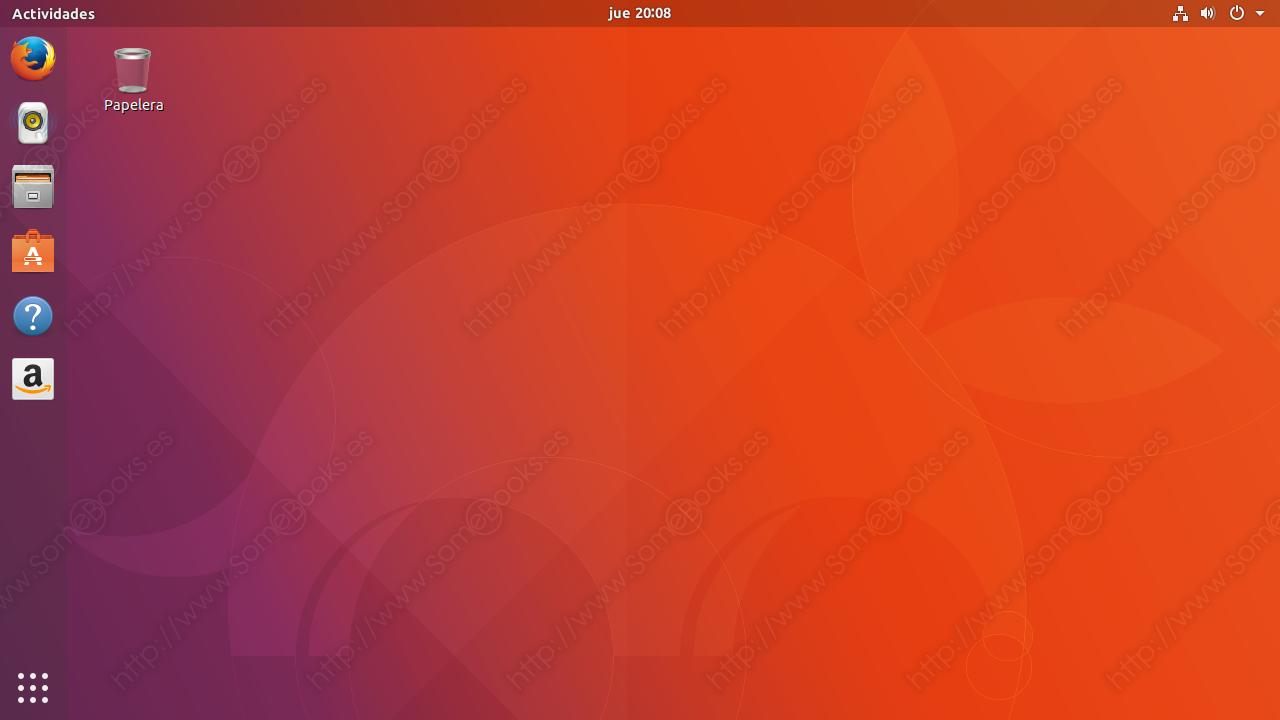 Instalar-Ubuntu-17.10-(Artful-Aardvark)-desde-cero-023