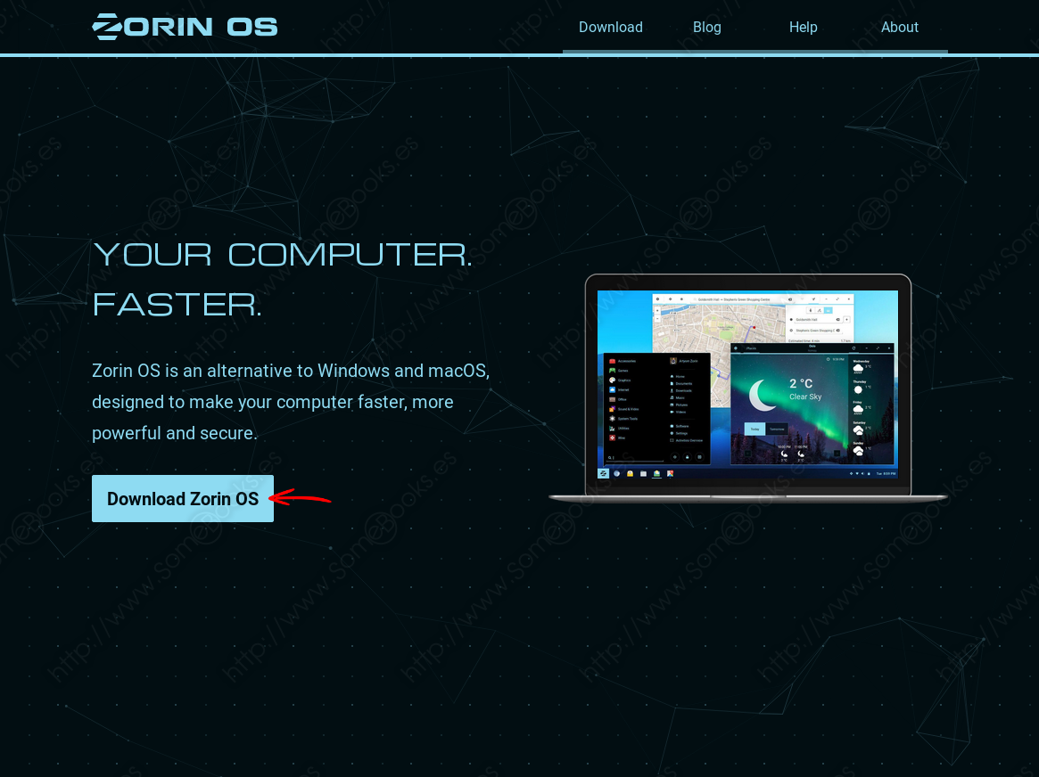 Zorin-OS-La-distribución-de-Linux-que-parece-Windows-10-001