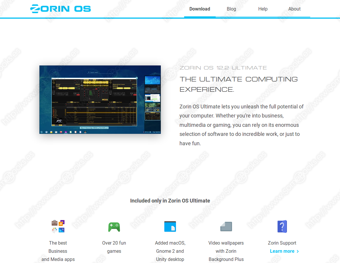 Zorin-OS-La-distribución-de-Linux-que-parece-Windows-10-002