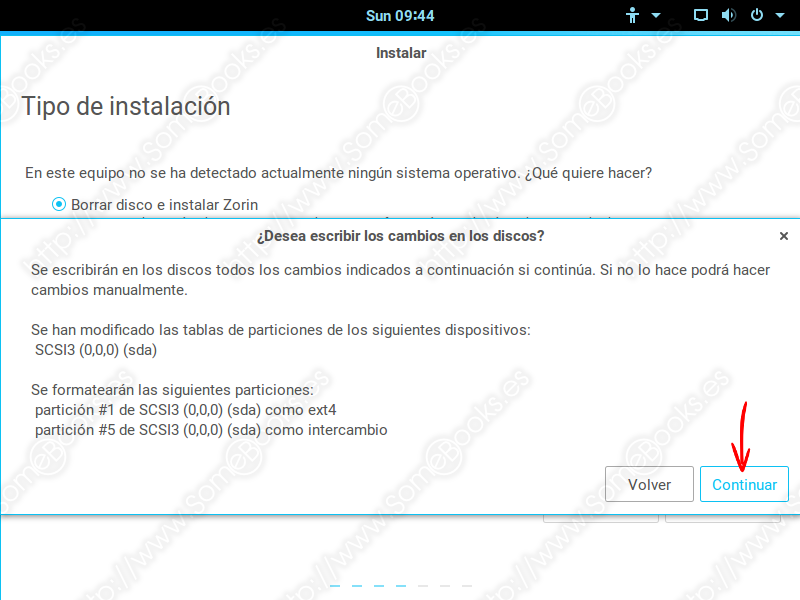 Zorin-OS-La-distribución-de-Linux-que-parece-Windows-10-009