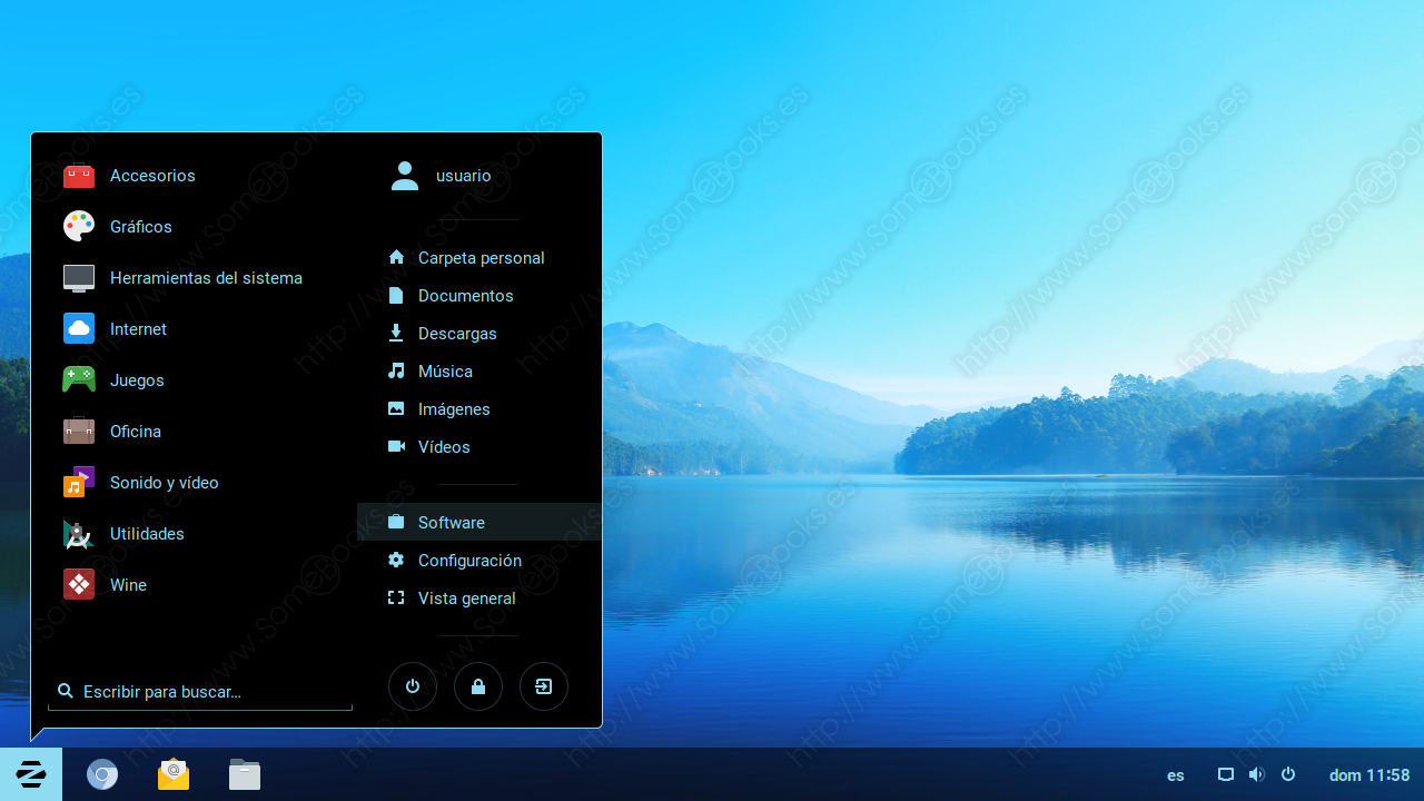 Zorin-OS-La-distribución-de-Linux-que-parece-Windows-10-019