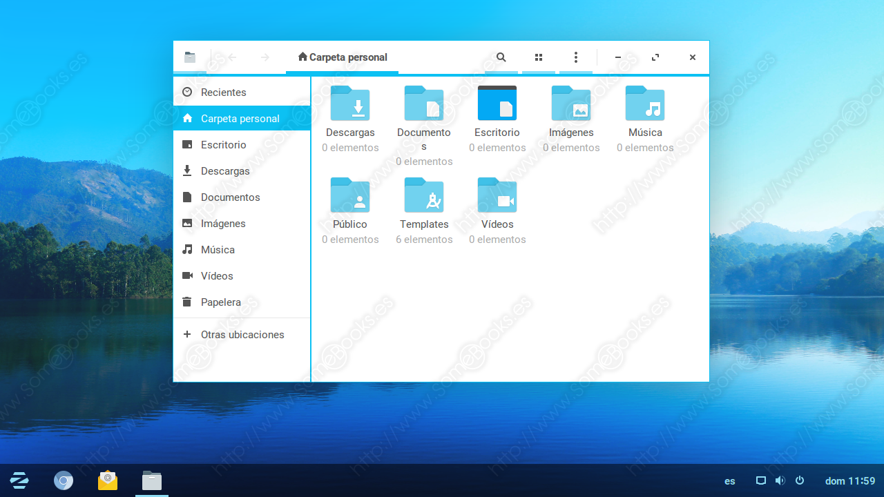 Zorin-OS-La-distribución-de-Linux-que-parece-Windows-10-020