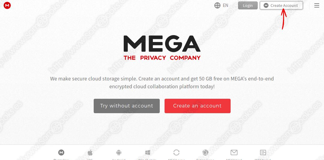 Crear-una-cuenta-en-Mega-la-alternativa-a-DropBox-con-50-GB-de-almacenamiento-001