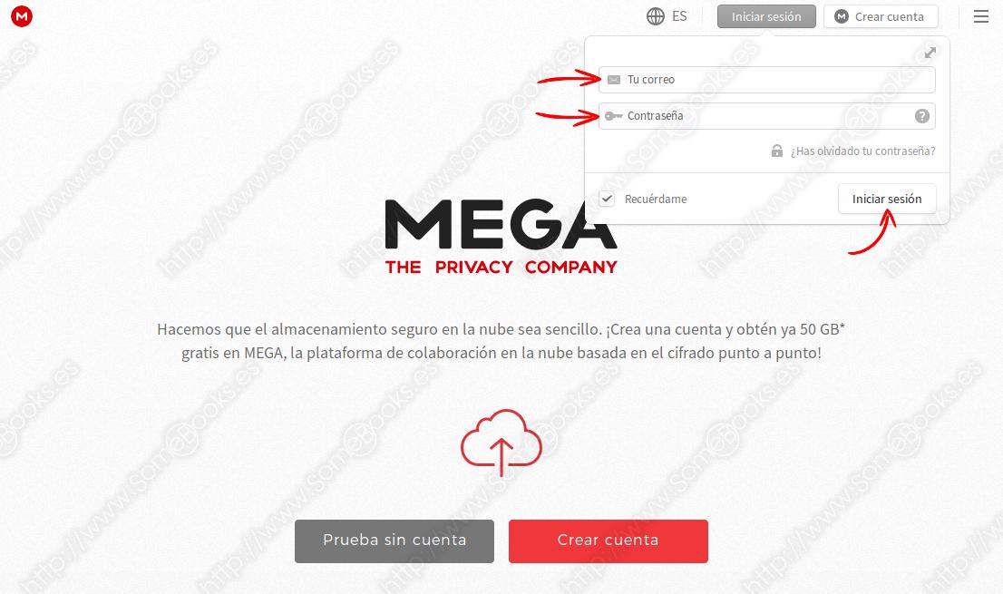 Crear-una-cuenta-en-Mega-la-alternativa-a-DropBox-con-50-GB-de-almacenamiento-010