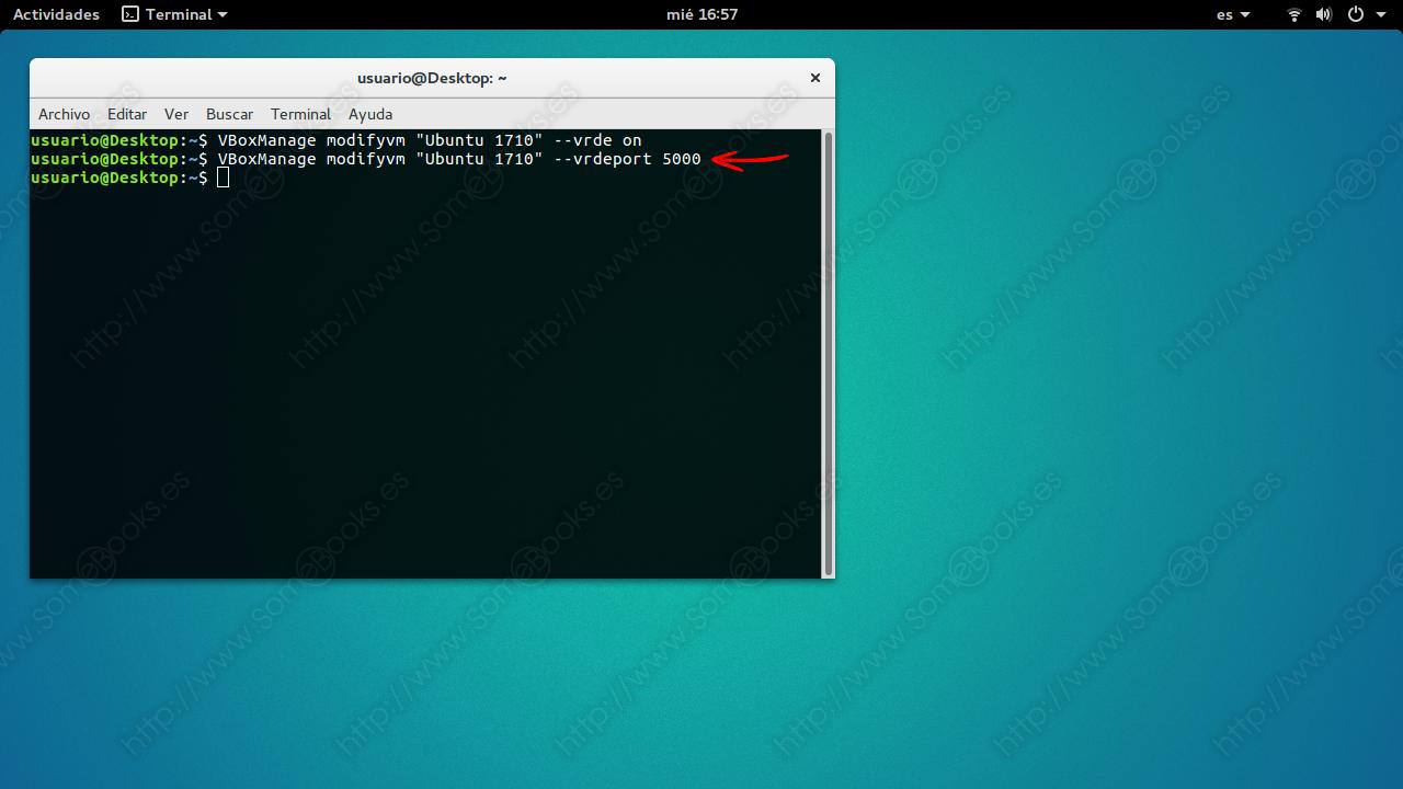 Ejecutar-una-maquina-virtual-de-VirtualBox-de-forma-remota-usando-la-linea-de-comandos-002