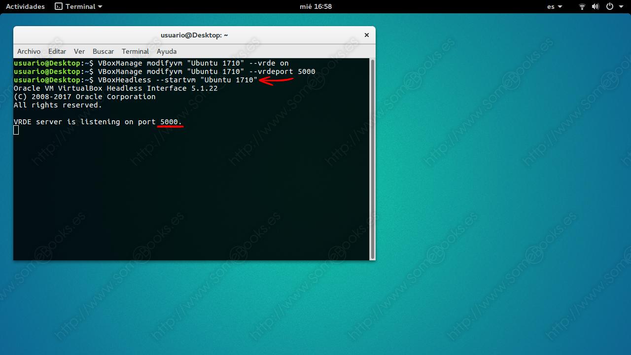Ejecutar-una-maquina-virtual-de-VirtualBox-de-forma-remota-usando-la-linea-de-comandos-003