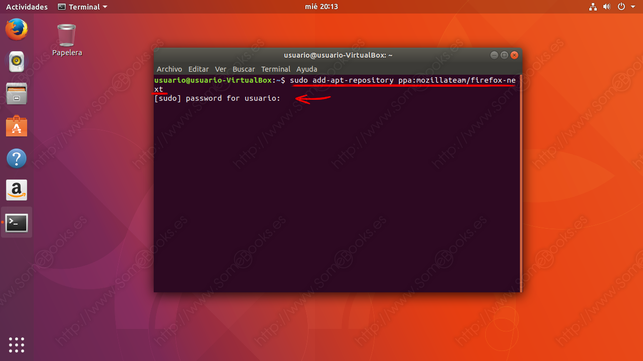 Instalar-Firefox-57-(Quantum)-sobre-Ubuntu-001