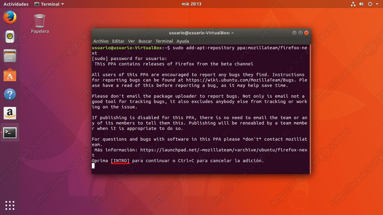 Instalar-Firefox-57-(Quantum)-sobre-Ubuntu-002