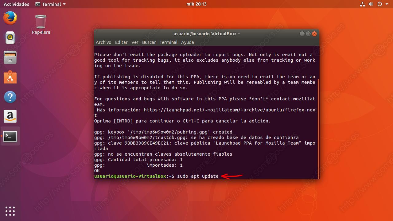 Instalar-Firefox-57-(Quantum)-sobre-Ubuntu-003