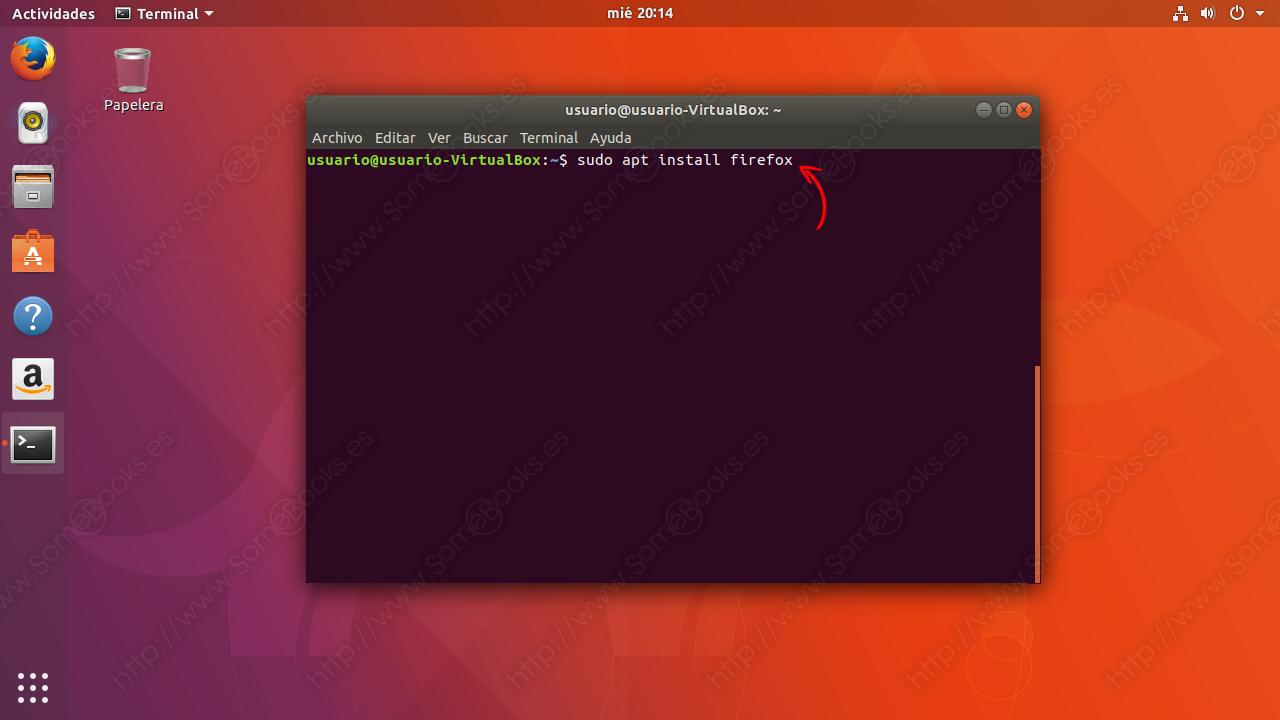 Instalar-Firefox-57-(Quantum)-sobre-Ubuntu-004