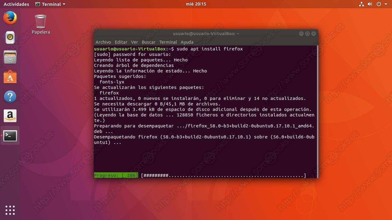 Instalar-Firefox-57-(Quantum)-sobre-Ubuntu-005