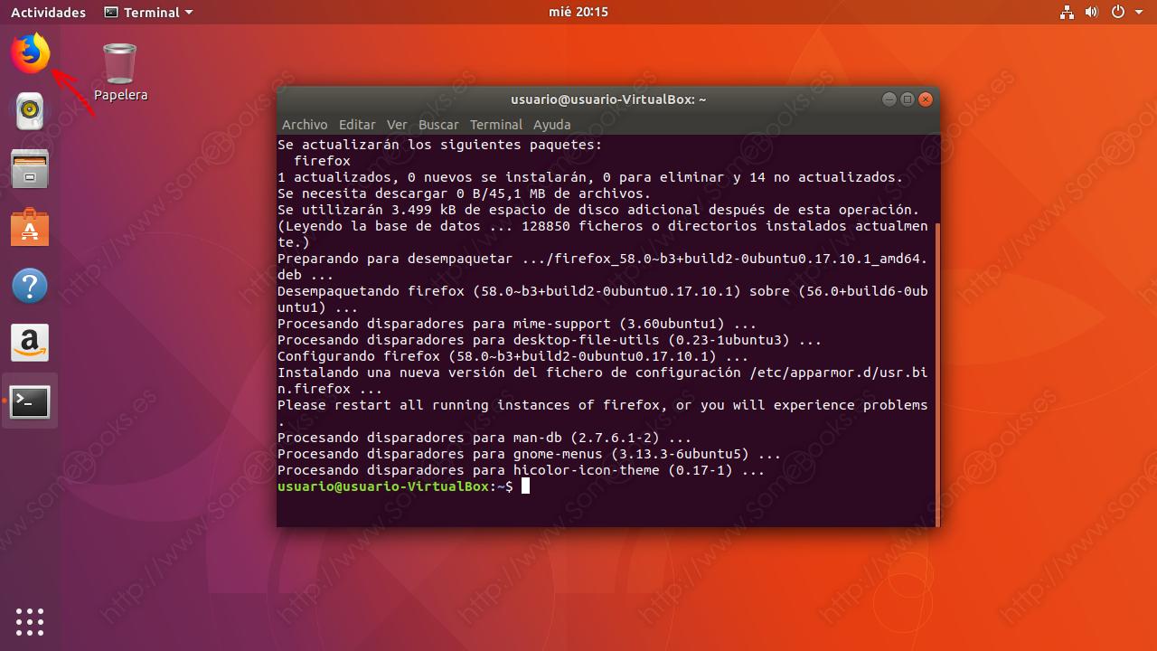Instalar-Firefox-57-(Quantum)-sobre-Ubuntu-006