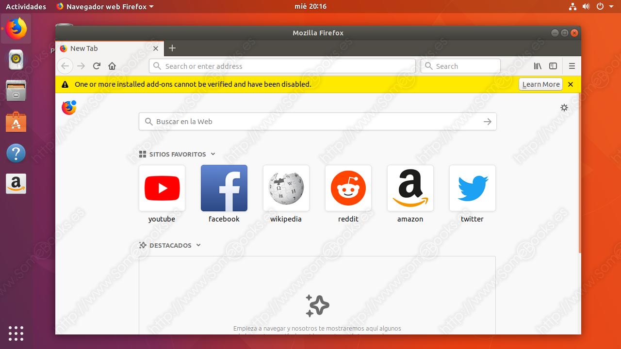 Instalar-Firefox-57-(Quantum)-sobre-Ubuntu-007