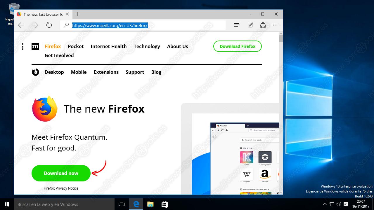 Instalar-Firefox-57-(Quantum)-sobre-Windows-10-001